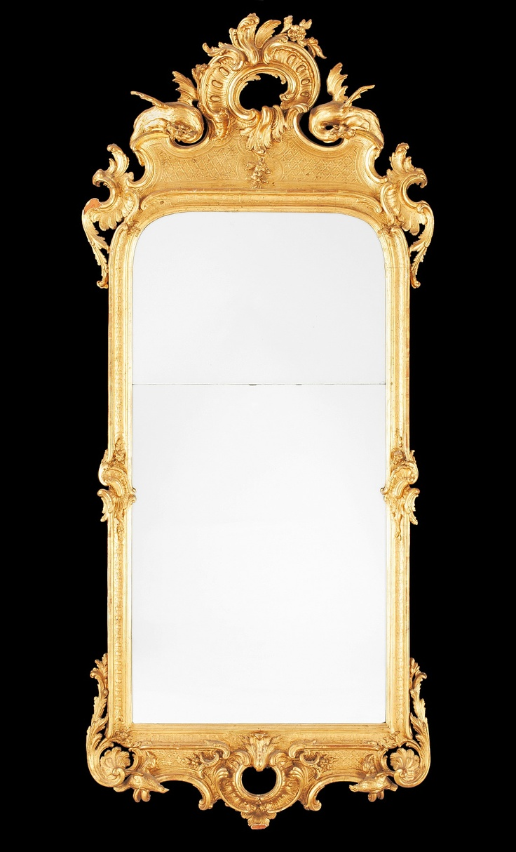 17 Best Images About Vintage Frame On Pinterest Wall
