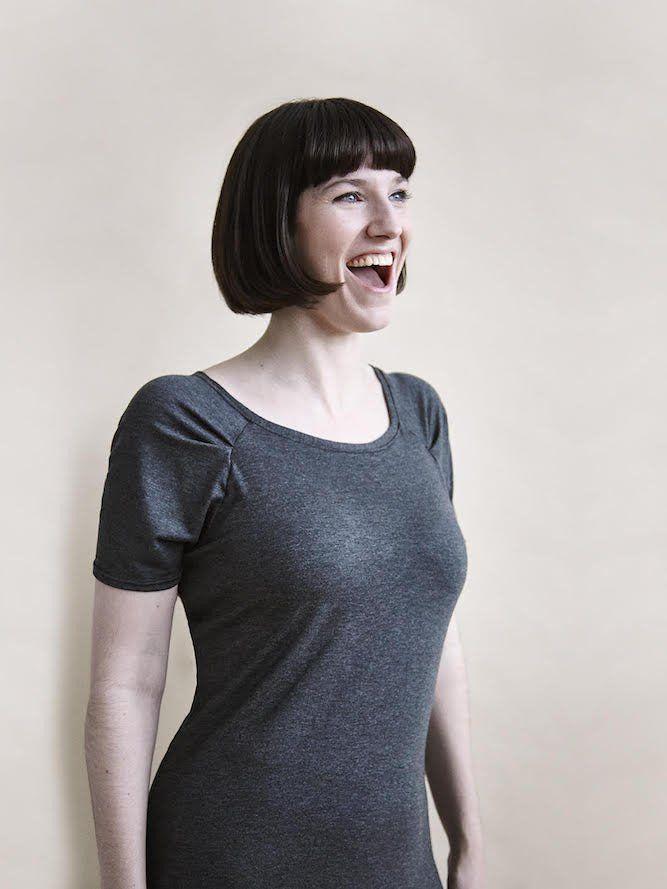 526 besten sewing patterns to buy adults Bilder auf Pinterest
