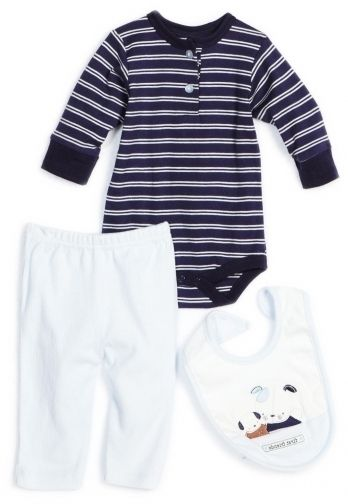newborn baby clothes for boys For Sale
