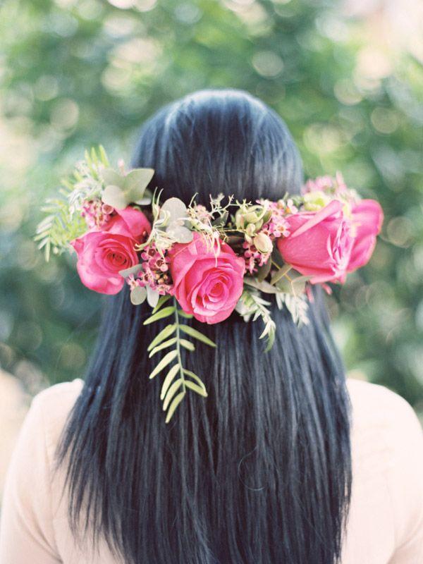 Stunning! | Photography by Romance Wedding by Joseba Sandoval Photography