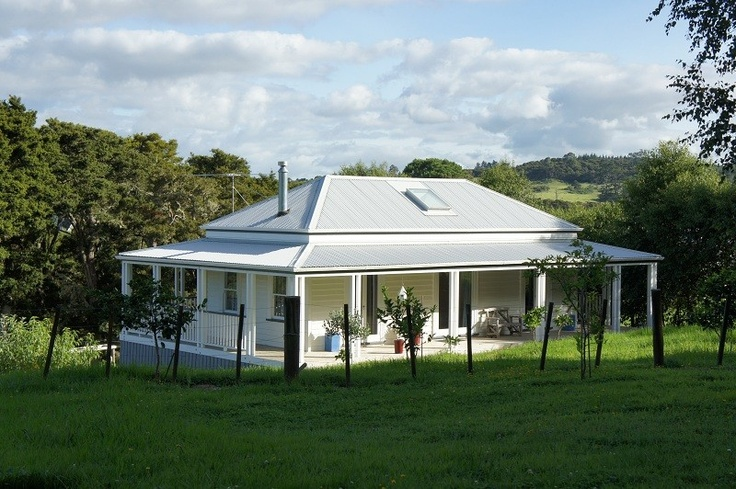 Loved this place!, Reviews of Whangapoua vacation villa 173183 on HomeAway
