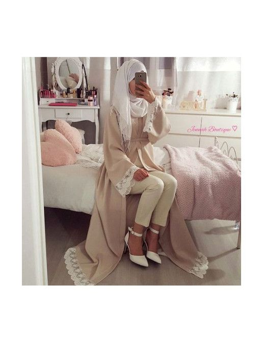 ziano boutique hijab france hijab hijeb voile outfit inspiration tenue look style fashion mode muslima modest wear modest fashion hijabi boutique hijabboutique hijab france hijab hijeb voile outfit inspiration tenue look style fashion mode muslima modest wear modest fashion hijabi boutique hijabboutique hijab france hijab hijeb voile outfit inspiration tenue look style fashion mode muslima modest wear modest fashion hijabi boutique hijab