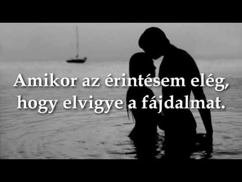 Danity Kane - Stay With Me ~ magyar felirattal - YouTube