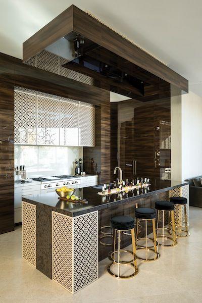 Best Kitchen at The Madison Club Kitchen Decor Design Pinterest
