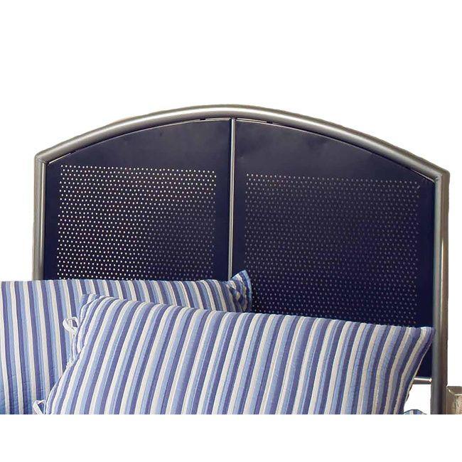 15 Best Brady Bed Images On Pinterest Room Kids Boy