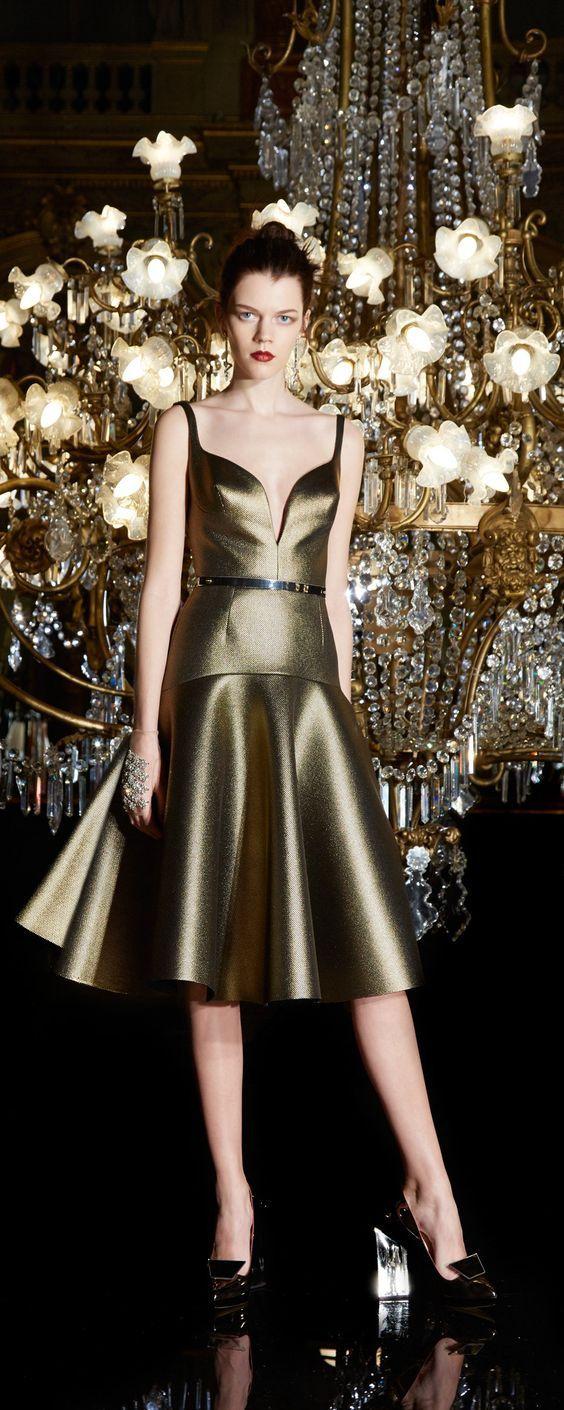 Best 25 Dressy Outfits Ideas On Pinterest Dressy Summer