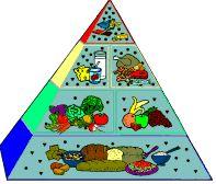 Αποτέλεσμα εικόνας για διατροφη νηπιαγωγειο δραστηριοτητες