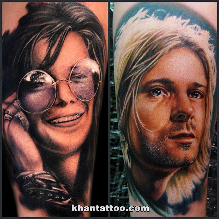 die besten 17 bilder zu tattoos auf pinterest w lfe