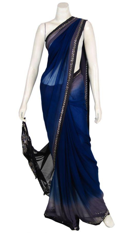 Fashion: Anita Dongre