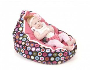 Win A Baby Beanbag Of Your Choice Open US And Canada