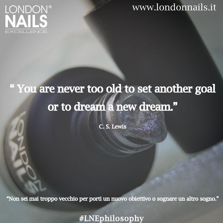 #quotes #London #nails #excellence   www.londonnails.it
