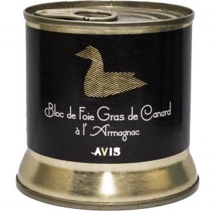 De ce foie gras-ul de gasca este cel mai sanatos antreu Pregatirea unei mese necesita de multe ori preagatirea meniului din timp. Astfel, atunci cand se vorbeste de evenimente importante, cum am ar fi petreceri business sau ceremonii speciale oferirea unui antreu potrivit poate da cu adevarat startul distractiei. Alegand foie gras de gasca deschideti...  https://net-biz.ro/de-ce-foie-gras-ul-de-gasca-este-cel-mai-sanatos-antreu/