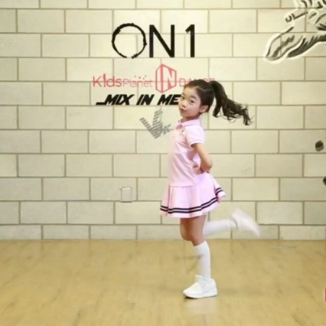 Na Haeun covering Pristin Wee Woo @awesomehaeun look how adorable this little QT is but the outfit definitely reminds me of something she would wear if she covered gfriend me Gustas tu ( Oh also PS. Any person who comments hate on this 8 YEAR OLD little girl will be reported & blocked ) #kpop #kpoplover #kpopidols #kpopfan #ilovekpop #kpopcover #cosmicgirls #wjsn #redvelvet #4minute #gfriend #apink #twice #bts #aoa #clc #girlsgeneration #ohmygirl #exid #laboum #seventeen #sistar #gu9udan…