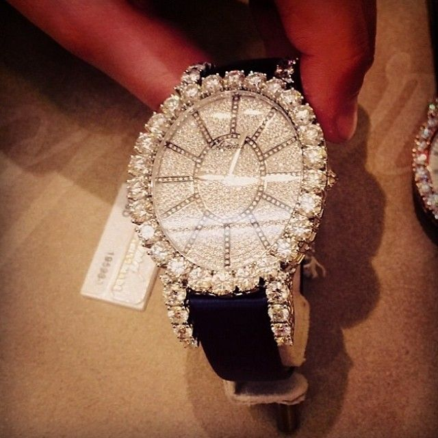 Drippin Diamond: 64 Best Images About Wish List On Pinterest