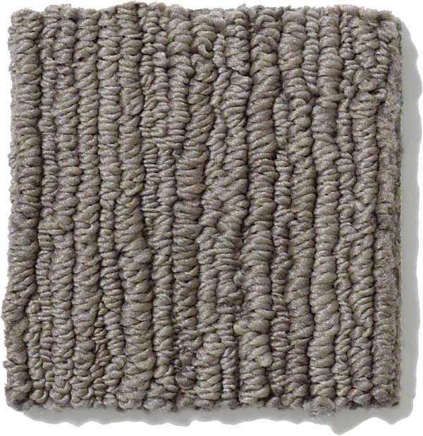 See Shaw's New Life Happens Water Proof Carpet. Explore Carpet Colors, Patterns & Textures. See the latest Trends in Carpeting | Samples Available. impressible ccs31 - stone