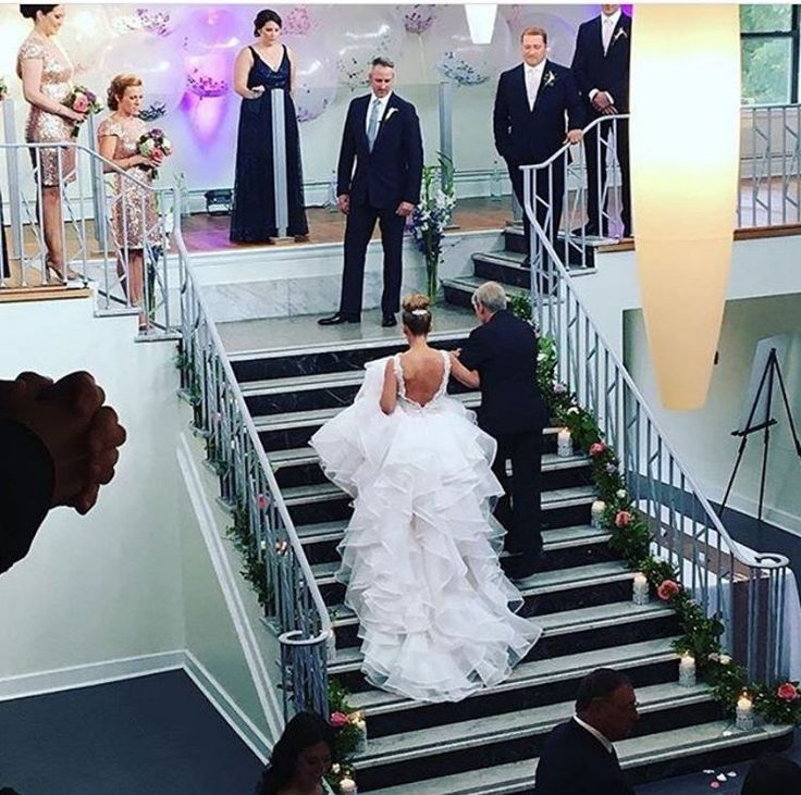 Wedding Venues In St Louis Mo: 17 Best Images About St Louis Venues On Pinterest