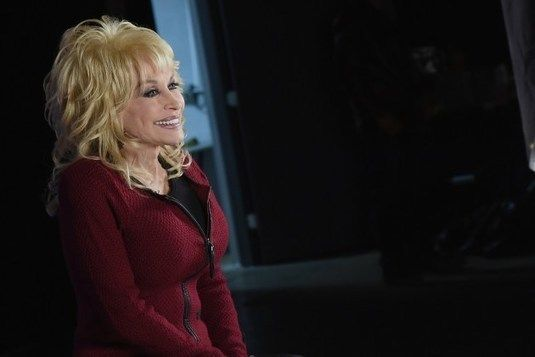 Dolly Parton Adds Pure & Simple Tour Dates
