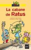 Rallye lecture CP-CE1 Petits Romans - Ratus
