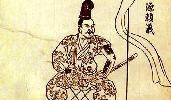 武田菱はいかにして武田氏の家紋となったのか 意味や由来を解説 家紋epsフリー素材の発光大王堂 2020 家紋 フリー素材 菱