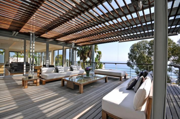 Property for sale in Western Cape, Cape Town, Bantry Bay - $9,000,000