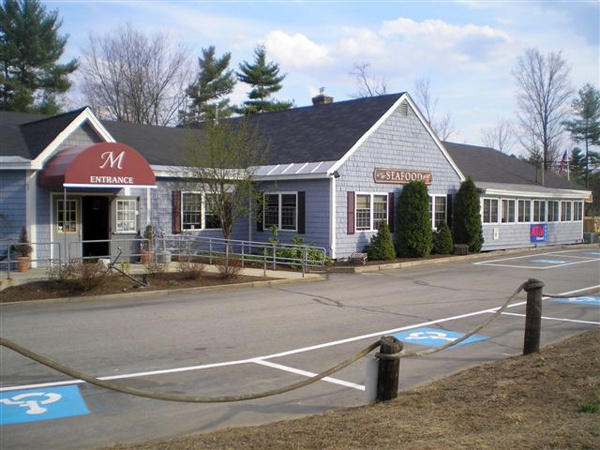 65 best Restaurants in New Hampshire images on Pinterest