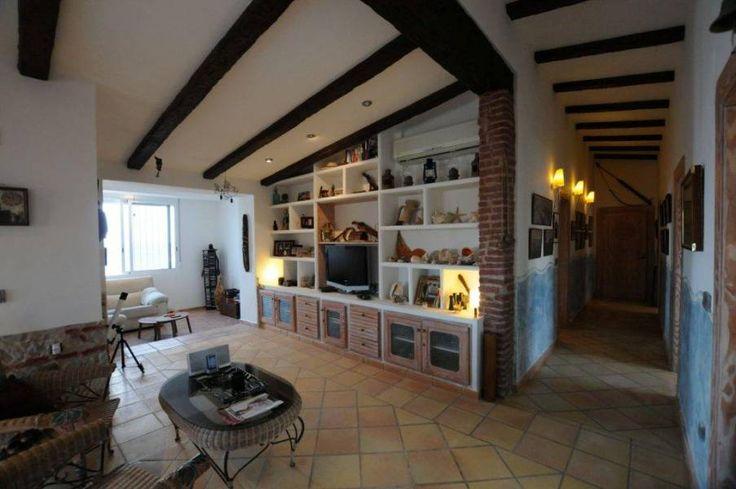 RicaMar Homes Real Estate Costa Blanca | 3 Bed 2 Bathroom Coast Villa in Torrevieja