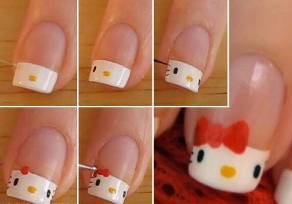 decoracon uñas6