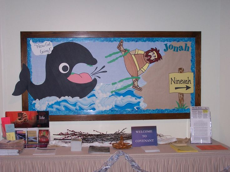 780 best images about sunday school bulletin boards on pinterest