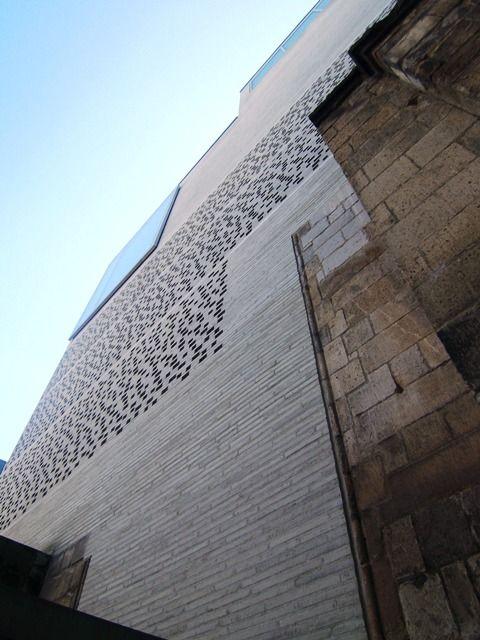 聖コロンバ教会ケルン大司教区美術館