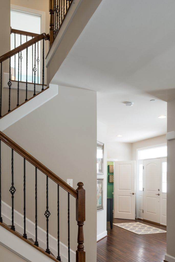 Luxury Town Homes In Ellicott City Maryland From Home Ellicott