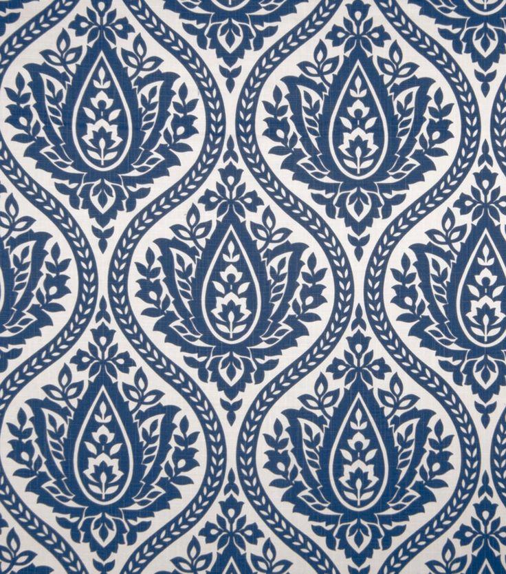 71 Best Fabrics Images On Pinterest