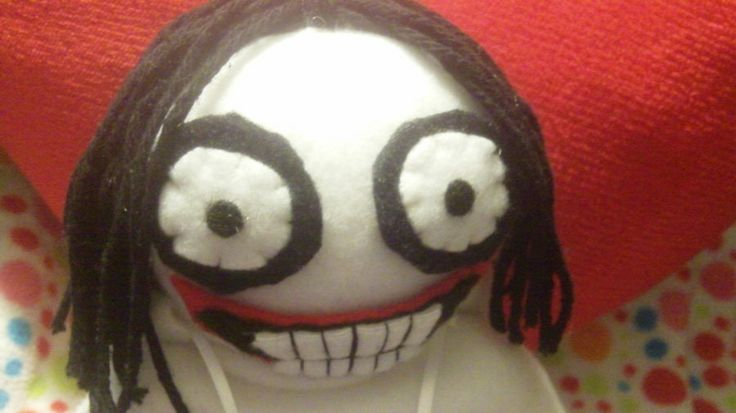 10+ Images About Creepypasta Bedroom On Pinterest