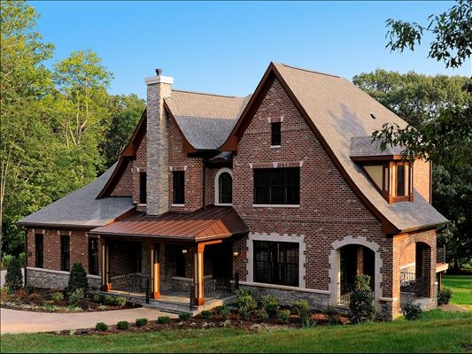 stunning french country luxury homes. LHM Washington D C  Exquisite French country home on one acre Stunning finishes and details 20 best images Pinterest dc