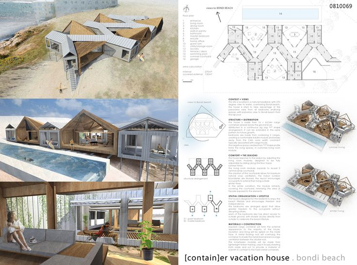 Architecture House Competition 313 best architecture > presentation board images on pinterest
