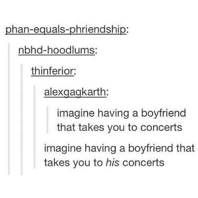 I want this to happen plz