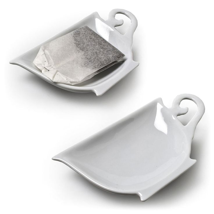 568 best TEABAG HOLDER images on Pinterest