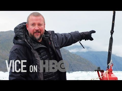 VICE on HBO Season Two: Greenland Is Melting & Bonded Labor (Episode 2) - YouTube