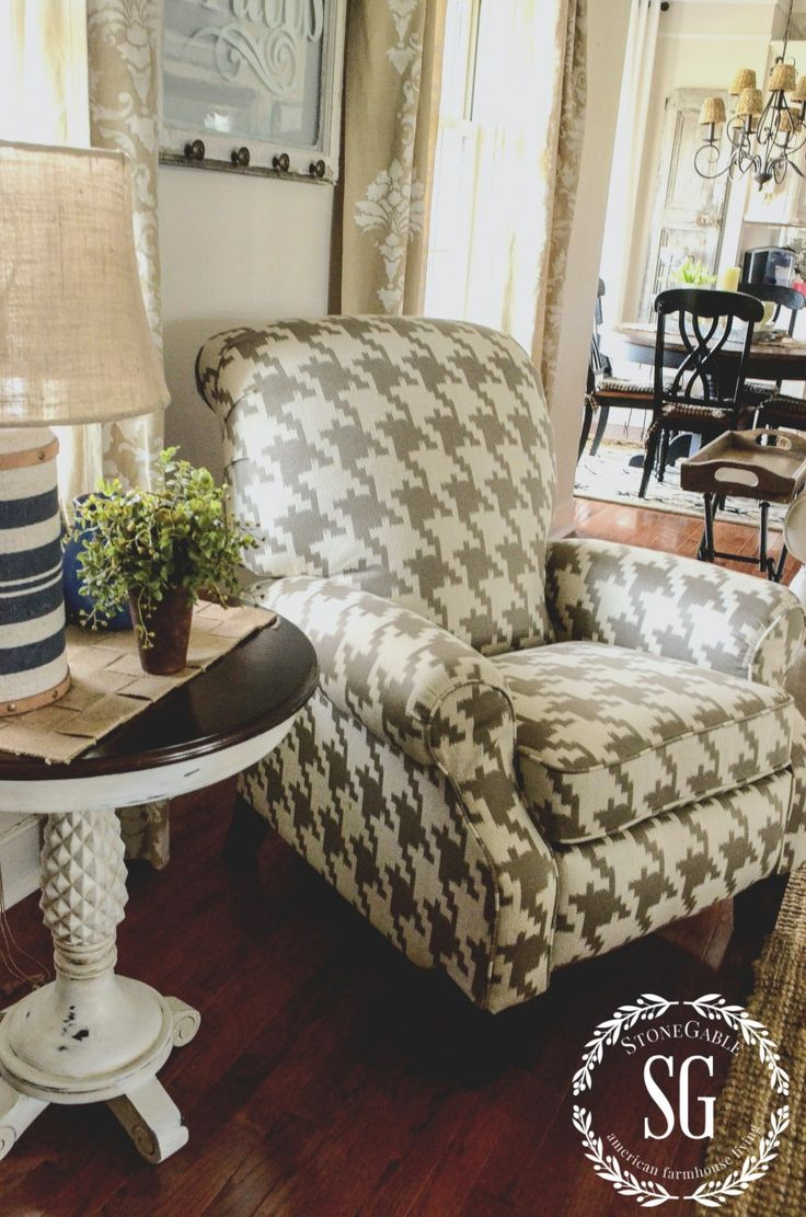 6 TIPS FOR CHOOSING THE PERFECT CHAIR. Good to know tips for finding the perfect chair for your home.