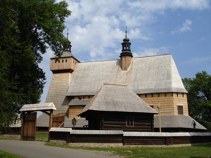Haczów_old_latin_church.jpg (1280×960)
