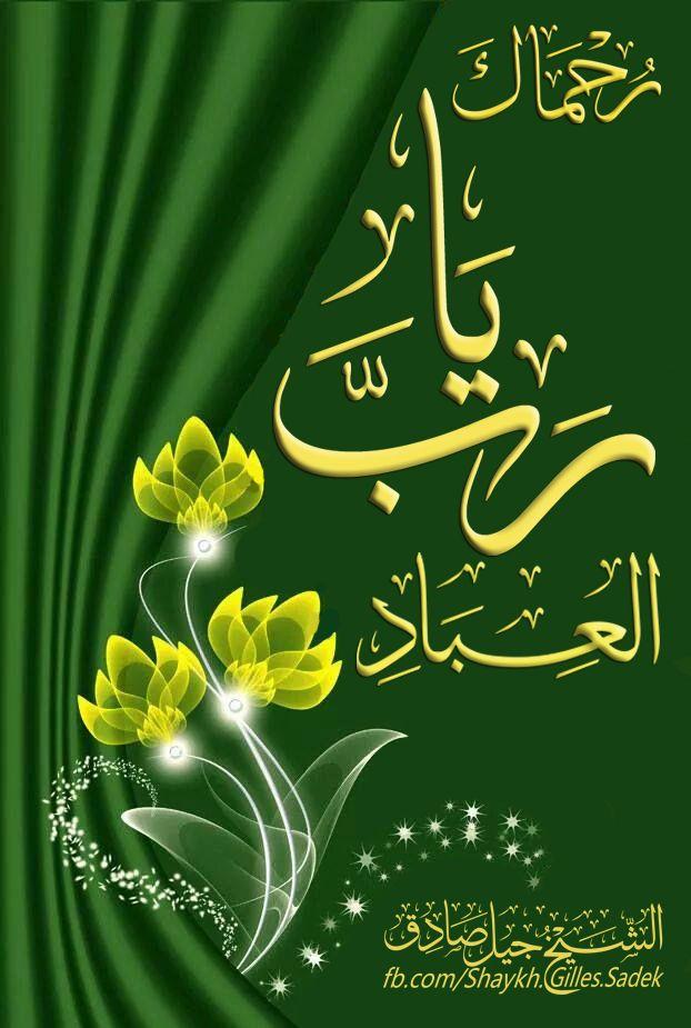 #fb.com/Shaykh.Gilles.Sadek WhatsApp: +12048003381# #www.ShaykhGillesSadek.com #Twitter: @ShaykhGilles #Instagram: shaykhgilles #الشيخ# جيل# صادق #islam #shaykh #gilles #sadek #aicp #apbif #quotes