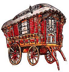 Image from http://www.fiddlersgreen.net/vehicles/Gypsy-Caravan/IMAGES/gypsy-caravan.gif.