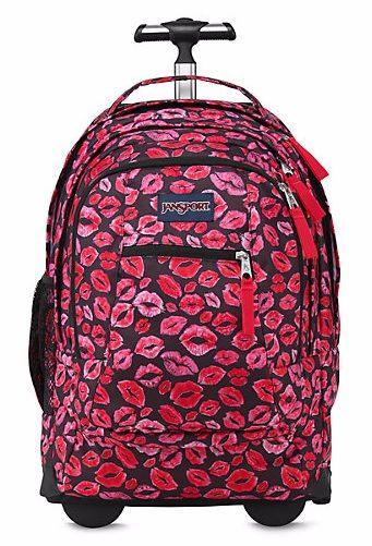 jansportrollingbackpack_pink