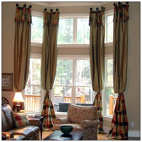 Google image result for for Window treatment manufacturers