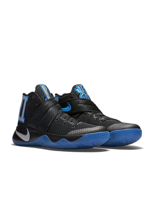 Nike Kyrie 2 LIMITED 838639-001