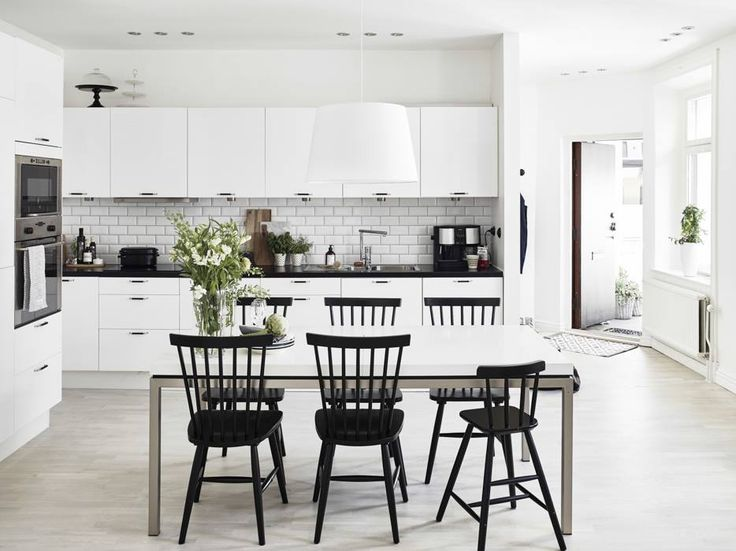 find this pin and more on cocinas con encanto lovely kitchens