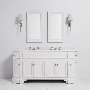 1889 Best Bathroom Vanities Images On Pinterest Architecture Bathroom Ideas And Master Bathrooms