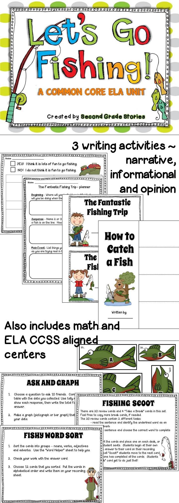 Workbooks Louis Braille Worksheets Free Printable Worksheets For