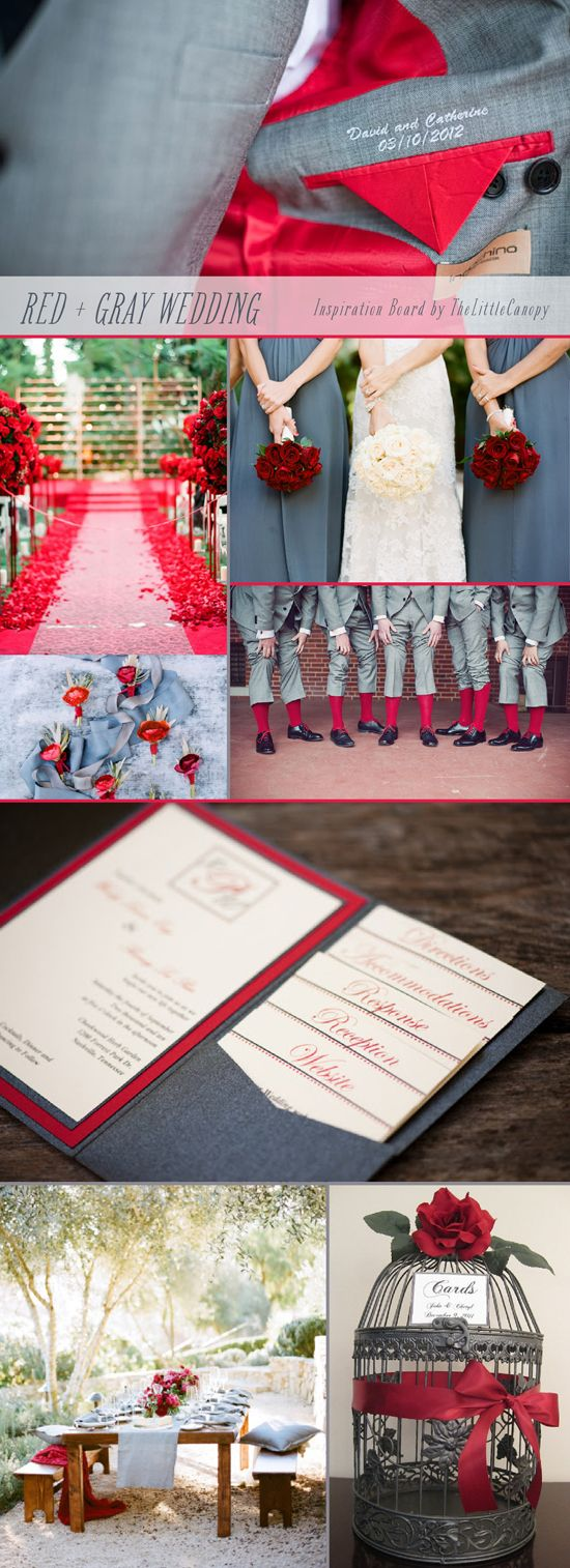 Best 25+ Blue red wedding ideas on Pinterest | Navy red wedding ...