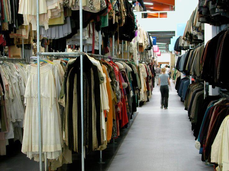 Wardrobe Shops Near Me