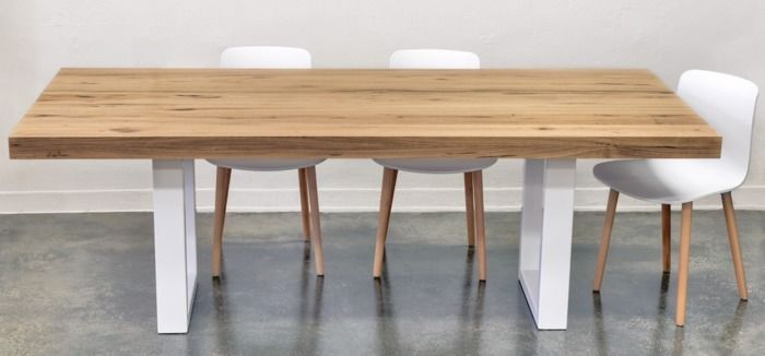 Tribeca Dining Table , Dining Tables